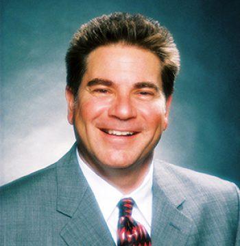Ed Talley